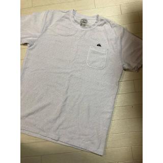 クイックシルバー(QUIKSILVER)のQUIKSILVER(Tシャツ/カットソー(半袖/袖なし))