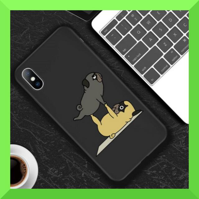 最高級グッチiPhone11Proケース人気,バーバリーアイフォン11Proケース人気
