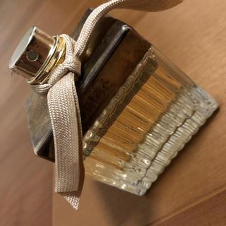 クロエ(Chloe)のクロエオードパルファム(香水(女性用))