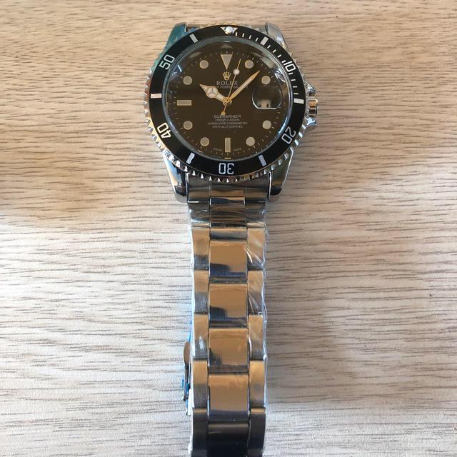 ROLEX - ロレックス腕時計 ノベルティの通販