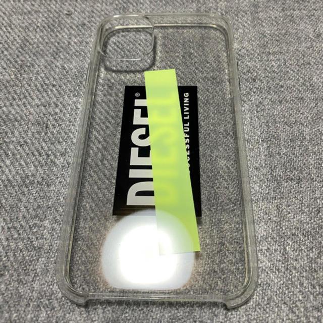 最高級グッチiPhone11Proケースレザー,アイフォン11promaxグッチ