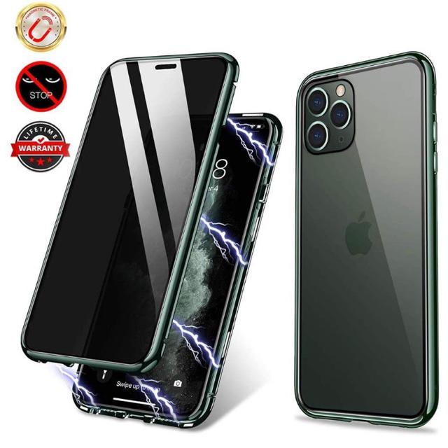 グッチiPhone11Proケースシリコン,chaneliphonexsケースシリコン 通販中