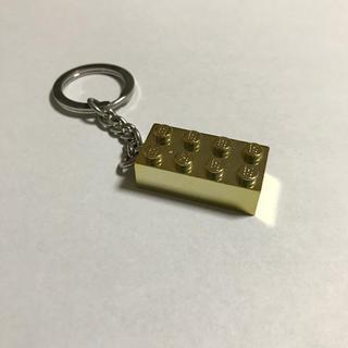 レゴ(Lego)のLEGO キーチェーン(キーホルダー)