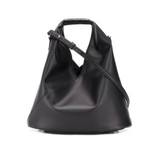 エムエムシックス(MM6)の新品 20SS MM6 MaisonMargiela Japanesebag  (ハンドバッグ)
