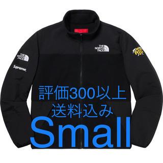 シュプリーム(Supreme)のThe North Face® RTG Fleece Jacket(ブルゾン)