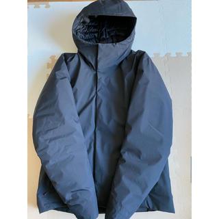 アークテリクス(ARC'TERYX)のアークテリクスヴェイランス anneal down  jacket (ダウンジャケット)