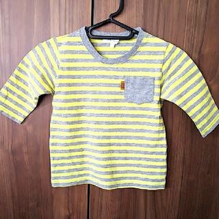 サンカンシオン(3can4on)の⭐️mayuko様専用⭐️(Tシャツ/カットソー)