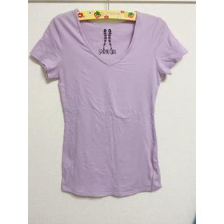 スパイラルガール(SPIRAL GIRL)のSPAIRAL GIRL(Tシャツ(半袖/袖なし))