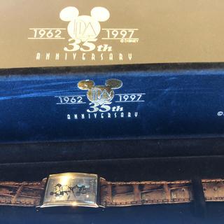 アルバ(ALBA)のDISNEY 腕時計 限定品 未使用品 SEIKO ALBA 製(腕時計)