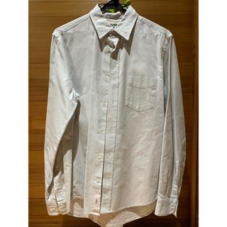 アクネ(ACNE)のアクネストゥディオズ 長袖 シャツ サイズ 44(シャツ)