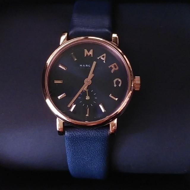 ロレックス 時計 サブマリーナ 、 MARC BY MARC JACOBS - マークジェイコブス MBM1331の通販