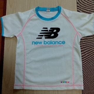 ニューバランス(New Balance)のNew Balance 130(Tシャツ/カットソー)