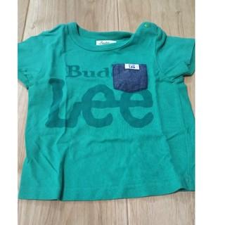 バディーリー(Buddy Lee)のBuddyLeeTシャツ(Tシャツ)
