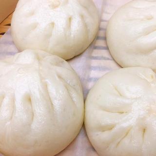 lita 様専用(野菜)