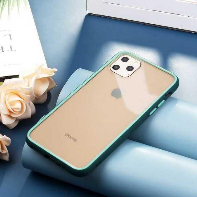 『iphone11proケースレザー,シュプリームiphone11promaxケース』
