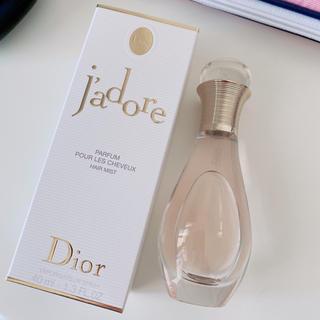 Dior - Dior ジャドール ヘアミスト