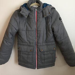 イッカ(ikka)のジャケット150 ikka ジュニア(ジャケット/上着)