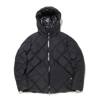 """patagonia - COMFY OUTDOOR GARMENT """"CMF DOWN JACKET"""""""