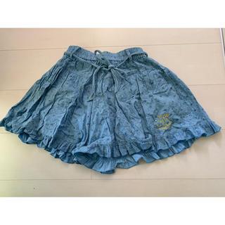 AngelBlue子供服 パンツ 160センチ まとめ買い大歓迎