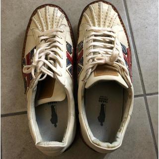 タケオキクチ(TAKEO KIKUCHI)のTAKEO KIKUCHI シューズ 靴(ドレス/ビジネス)