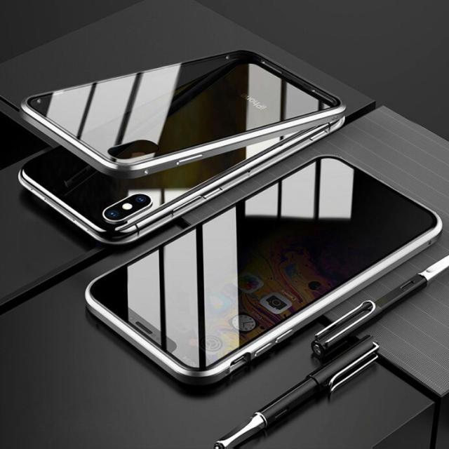 シャネルiPhone11ProMaxケースかわいい,iphoneケース肩掛けシャネル 通販中