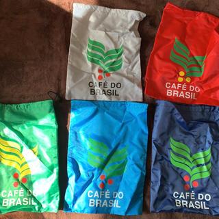 ATHLETA - アスレタサッカーシューズ袋