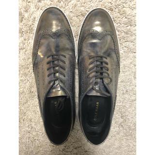 Cole Haan - COLE  HAAN  2.ΦGRAND靴