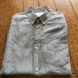 ブラウニー(BROWNY)のメンズシャツ(シャツ)