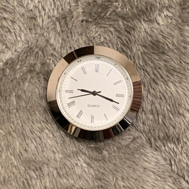 時計の通販