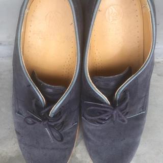 ビューティアンドユースユナイテッドアローズ(BEAUTY&YOUTH UNITED ARROWS)のBEAUTY&YOUTH ブーツ(ブーツ)