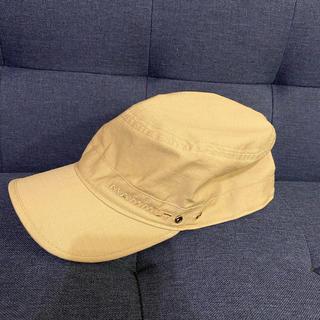 マムート(Mammut)のマムート 帽子 キャップ(キャップ)