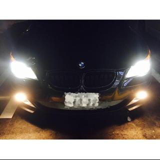 BMW - ※月内限定※ 激安!BMW5シリーズ