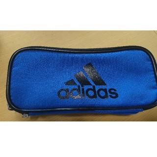 アディダス(adidas)のpool様専用。お値下げ。adidasペンケース。アディダス。(ペンケース/筆箱)