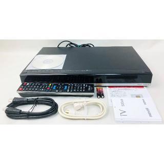 maxell - マクセル iVDRスロット搭載 BIV-WS500 ブルーレイレコーダー