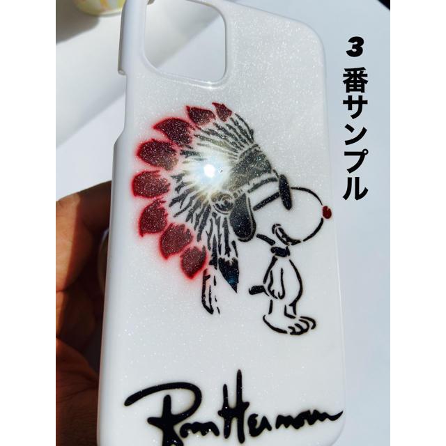 iPhone  スマホケース  iPhone11の通販 by 初心者's shop ラクマ