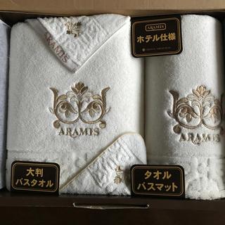 ニシカワ(西川)のくうままサマ 専用(タオル/バス用品)