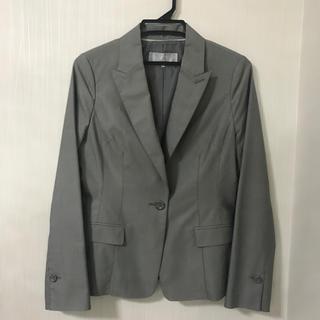 ザジ(ZAZIE)の☆レディース スーツ 上下セット(スーツ)