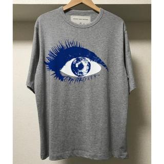 ドリスヴァンノッテン(DRIES VAN NOTEN)のドリスヴァンノッテン Tシャツ M(Tシャツ/カットソー(半袖/袖なし))