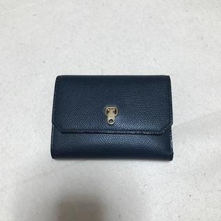 ヴァレクストラ(Valextra)のヴァレクストラ 折り財布(折り財布)