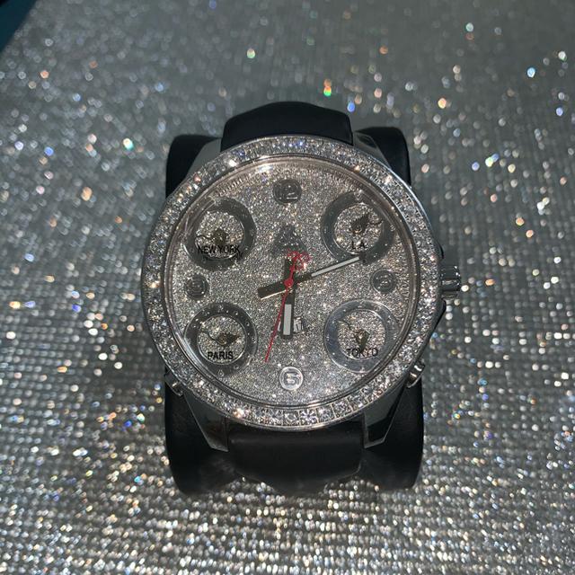 ロレックス 時計 魅力 / ROLEX - jacob&coの通販