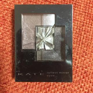 ケイト(KATE)のKATE リフレクトミラーアイズ アイシャドウ(アイシャドウ)