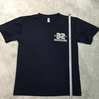 ミカサ(MIKASA)のバレーボール記念Tシャツ(バレーボール)