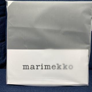マリメッコ(marimekko)のマリメッコ ロッキ ベッドカバーセット(シーツ/カバー)