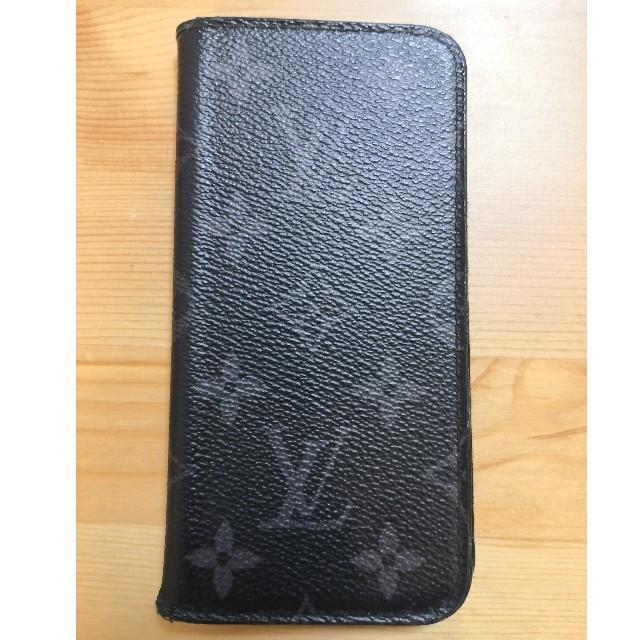 グッチ iPhone 11 Pro ケース 財布型 - hermes iphonexr ケース 財布型