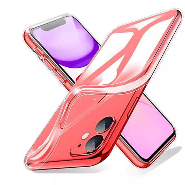 『シャネルiPhone11Proケース,シャネルタバコ型iphoneケース楽天』