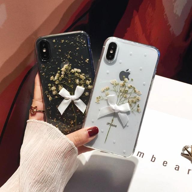 GucciiPhone11Proケースおしゃれ,おしゃれアイフォーン8plusケース新作 通販中