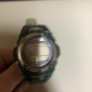 ベビージー(Baby-G)のbabyーG BGTー2502(腕時計(デジタル))