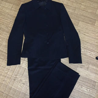プラダ(PRADA)のプラダパンツスーツ(スーツ)