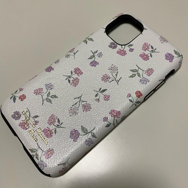 Samantha Thavasa Petit Choice - iPhone11 ケースの通販 by えっちゃん's shop|サマンサタバサプチチョイスならラクマ