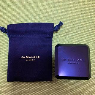 ジョーマローン(Jo Malone)の専用です Jo Malone London ジョーマローンロンドン パフューム(その他)